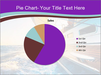 Sailing into the sunset PowerPoint Template - Slide 36