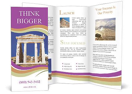 0000087204 Brochure Template