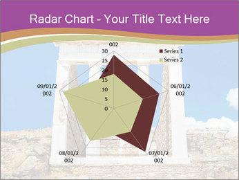 Greek Temple Ruins PowerPoint Template - Slide 51