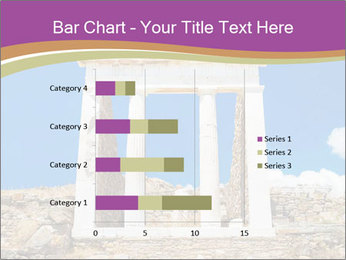 Greek Temple Ruins PowerPoint Template - Slide 52