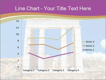 Greek Temple Ruins PowerPoint Template - Slide 54