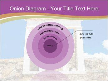 Greek Temple Ruins PowerPoint Template - Slide 61
