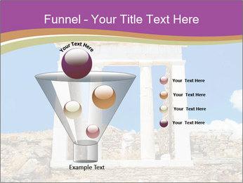 Greek Temple Ruins PowerPoint Template - Slide 63