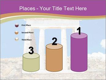 Greek Temple Ruins PowerPoint Template - Slide 65