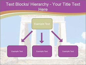 Greek Temple Ruins PowerPoint Template - Slide 69