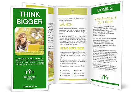 0000087205 Brochure Template