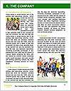0000087205 Word Templates - Page 3