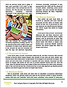0000087205 Word Templates - Page 4