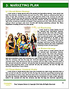 0000087205 Word Templates - Page 8