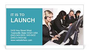 0000087206 Business Card Templates