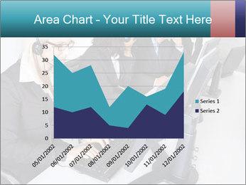 Customer service people PowerPoint Template - Slide 53