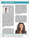 0000087206 Word Templates - Page 3