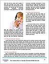 0000087206 Word Templates - Page 4