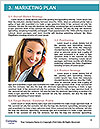 0000087206 Word Templates - Page 8