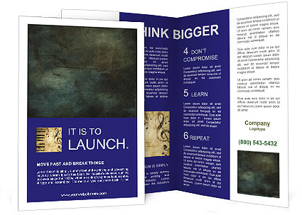 0000087207 Brochure Templates