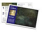 0000087207 Postcard Templates
