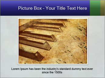 0000087207 PowerPoint Template - Slide 15