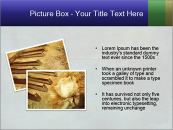 0000087207 PowerPoint Template - Slide 20