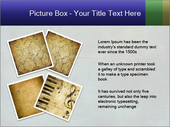 0000087207 PowerPoint Template - Slide 23