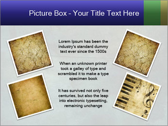 0000087207 PowerPoint Template - Slide 24