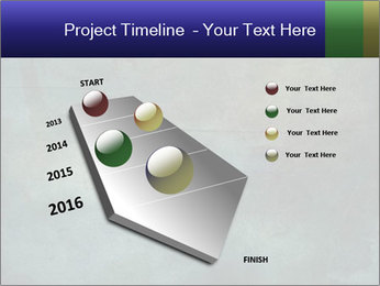 0000087207 PowerPoint Template - Slide 26