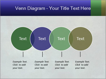 0000087207 PowerPoint Template - Slide 32