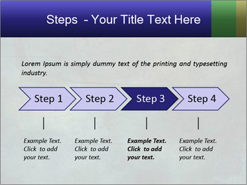 0000087207 PowerPoint Template - Slide 4