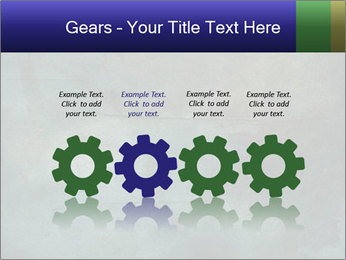 0000087207 PowerPoint Template - Slide 48