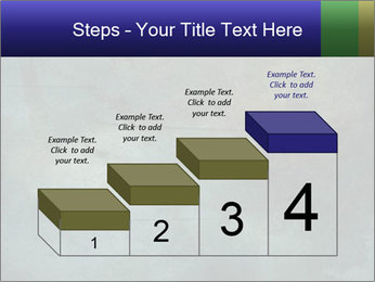 0000087207 PowerPoint Template - Slide 64