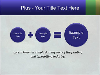 0000087207 PowerPoint Template - Slide 75