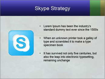 0000087207 PowerPoint Template - Slide 8