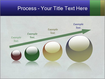 0000087207 PowerPoint Template - Slide 87