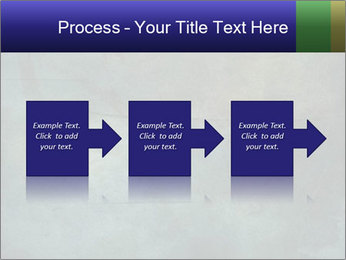 0000087207 PowerPoint Template - Slide 88