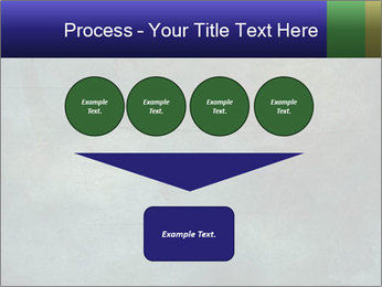 0000087207 PowerPoint Template - Slide 93