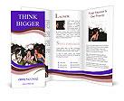 0000087208 Brochure Templates