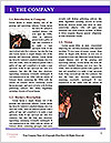 0000087208 Word Templates - Page 3