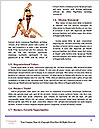 0000087208 Word Templates - Page 4
