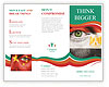 0000087209 Brochure Template