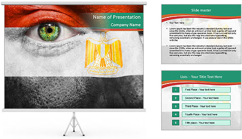 0000087209 PowerPoint Template