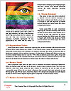 0000087209 Word Templates - Page 4