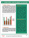 0000087209 Word Templates - Page 6