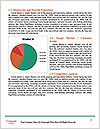 0000087209 Word Template - Page 7