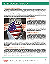 0000087209 Word Templates - Page 8