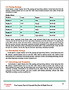 0000087209 Word Template - Page 9
