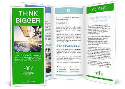0000087210 Brochure Template