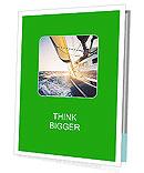 0000087210 Presentation Folder
