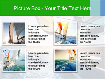 Sunrise PowerPoint Templates - Slide 14
