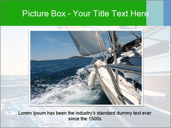 Sunrise PowerPoint Templates - Slide 15