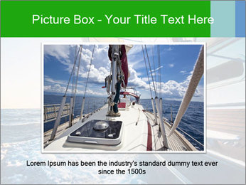 Sunrise PowerPoint Templates - Slide 16