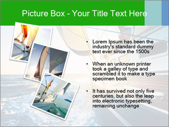 Sunrise PowerPoint Templates - Slide 17